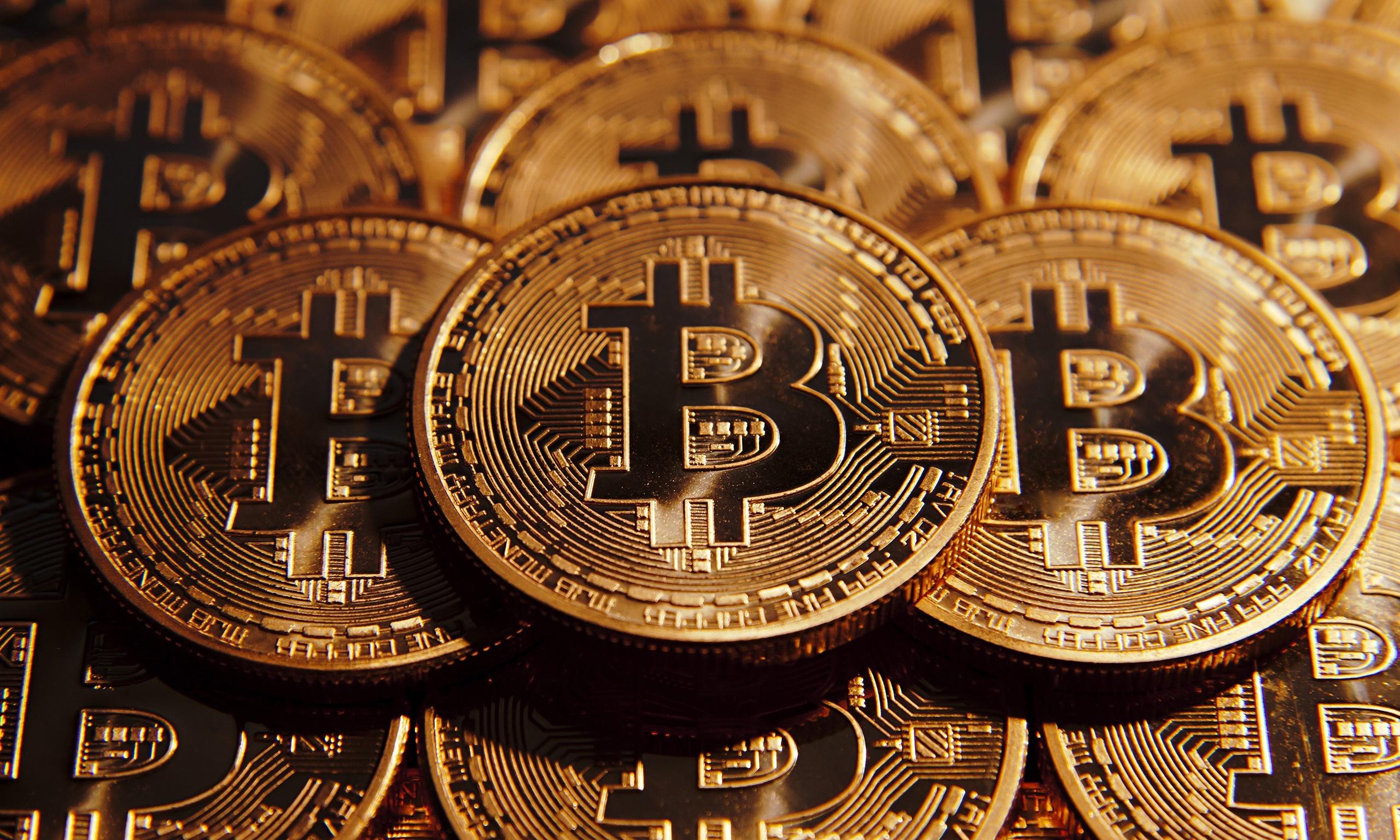 ۴.۵ میلیارد دلار سرمایه در زمستان گذشته وارد بازار ارزهای مجازی شد