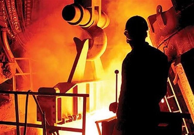 خنثی بودن تحریم های جدید بر صادرات فولاد در گرو یک شرط