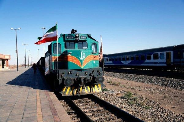 راهکار شرکت راهآهن برای فروش بلیت قطار ایام پیک نوروز