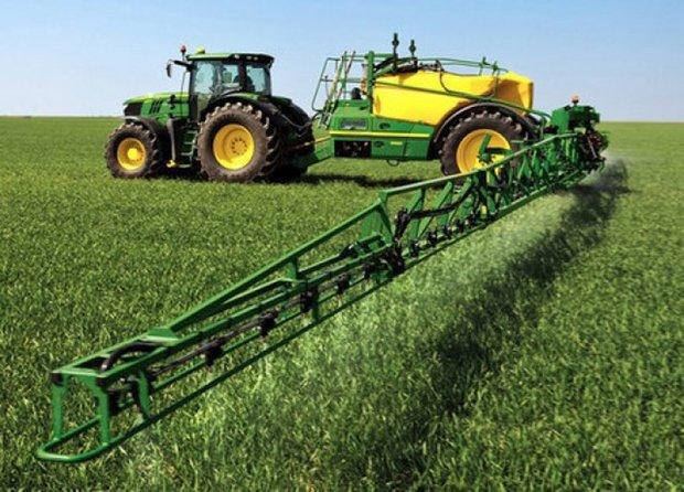 خوداتکایی ۹۰ درصدی کشور در تولید ماشینهای کشاورزی