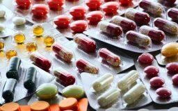 متعهد به تامین نیازهای دارویی کشور هستیم