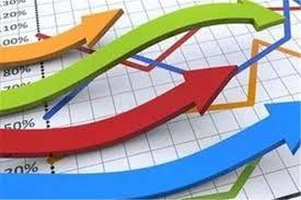 شاخص «مدیران خرید» ۱۰ درصد افزایش یافت