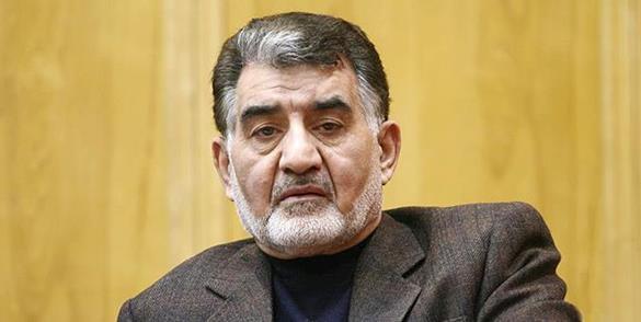 جزئیات صادرات ایران به عراق پس از ناآرامیهای اخیر