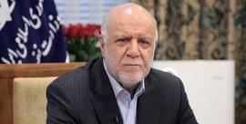 صادرات فرآورده های نفتی ایران بهرغم تحریمها به بالاترین رقم رسیده است