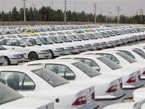 نخستین فروش فوقالعاده خودرو در سال ۱۴۰۰ آغاز شد