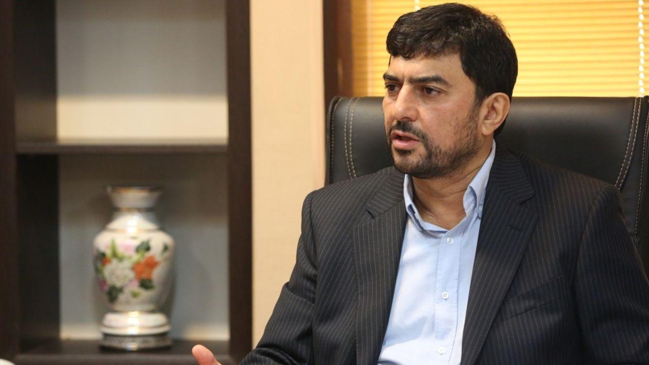 معاون وزارت صمت مطرح کرد؛ پیشنیاز کنترل قیمتها