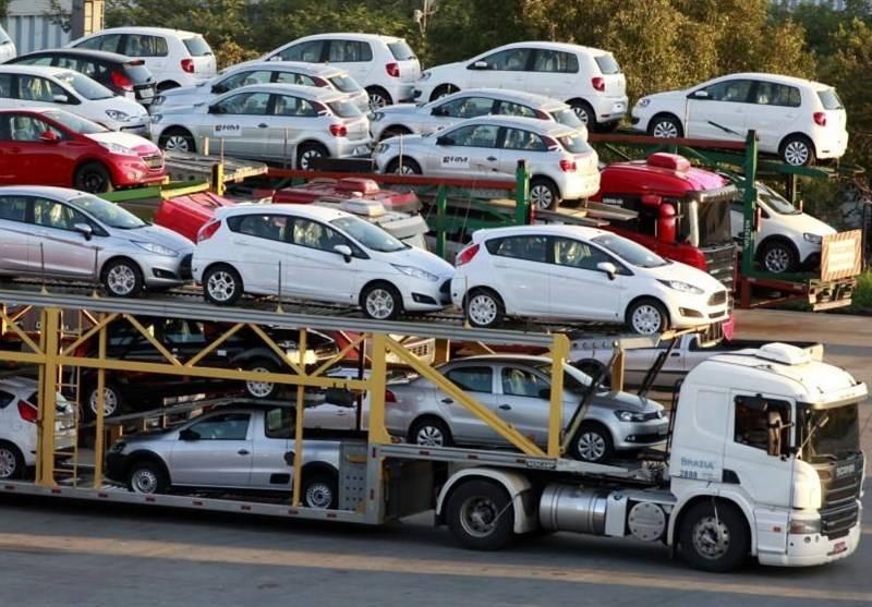 سیگنال مذاکرات برجامی به بازار خودرو