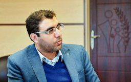 دوگانه تورم و رکود، چالش سخت اقتصاد ایران در ۱۴۰۰