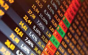 بورس یکهتاز میدان سرمایهگذاری در شرایط تحریم