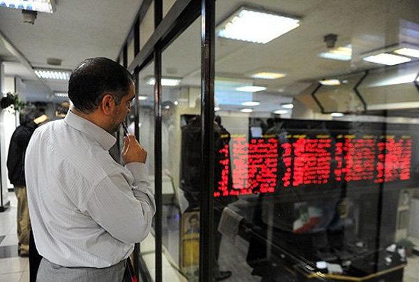 شرکتهای بورسی در کدال همچنان سودآورند