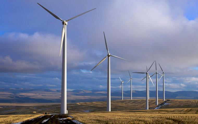 دو چالش جدید برای سرمایهگذاران انرژیهای تجدیدپذیر