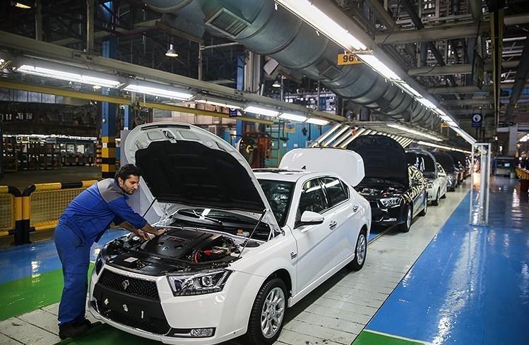 دلایل افزایش قیمت محصولات دو خودروساز بزرگ