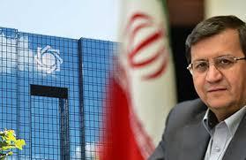 بانک مرکزی برای رونق صادرات غیرنفتی تلاش میکند