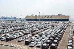 ماجرای دپوی ۴۰۰ خودرو مناطق آزاد چیست؟