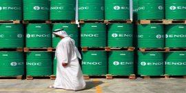 ادعای عجیب عربستان درباره تولید نفت