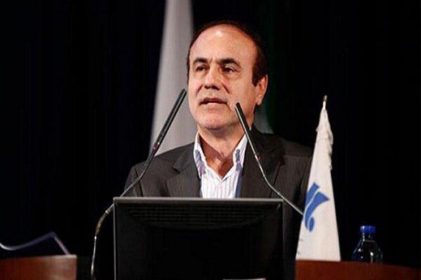 پرتفوی ۶٠ هزار میلیاردی صنعت بیمه در ایران