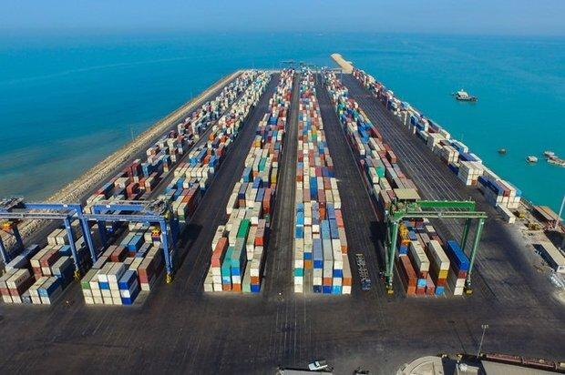 صادرات کالا از گمرکات ایران افزایش یافت/ ارائه مشوقهای صادراتی
