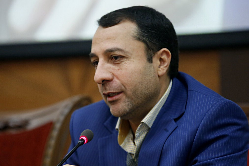 در جلسه مجازی با مدیر منطقهای خاورمیانه صندوق بینالمللی پول؛ رییس کل بانک مرکزی خواستار تسریع در پرداخت وام صندوق بینالمللی پول شد