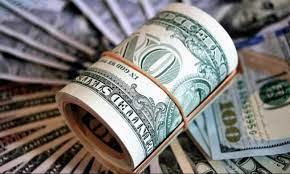 بررسی روند تحولات بازار ارز هفته منتهی به ۲۳ مهر ۱۴۰۰؛ سایه سنگین کاهش قیمتها در بازار ارز