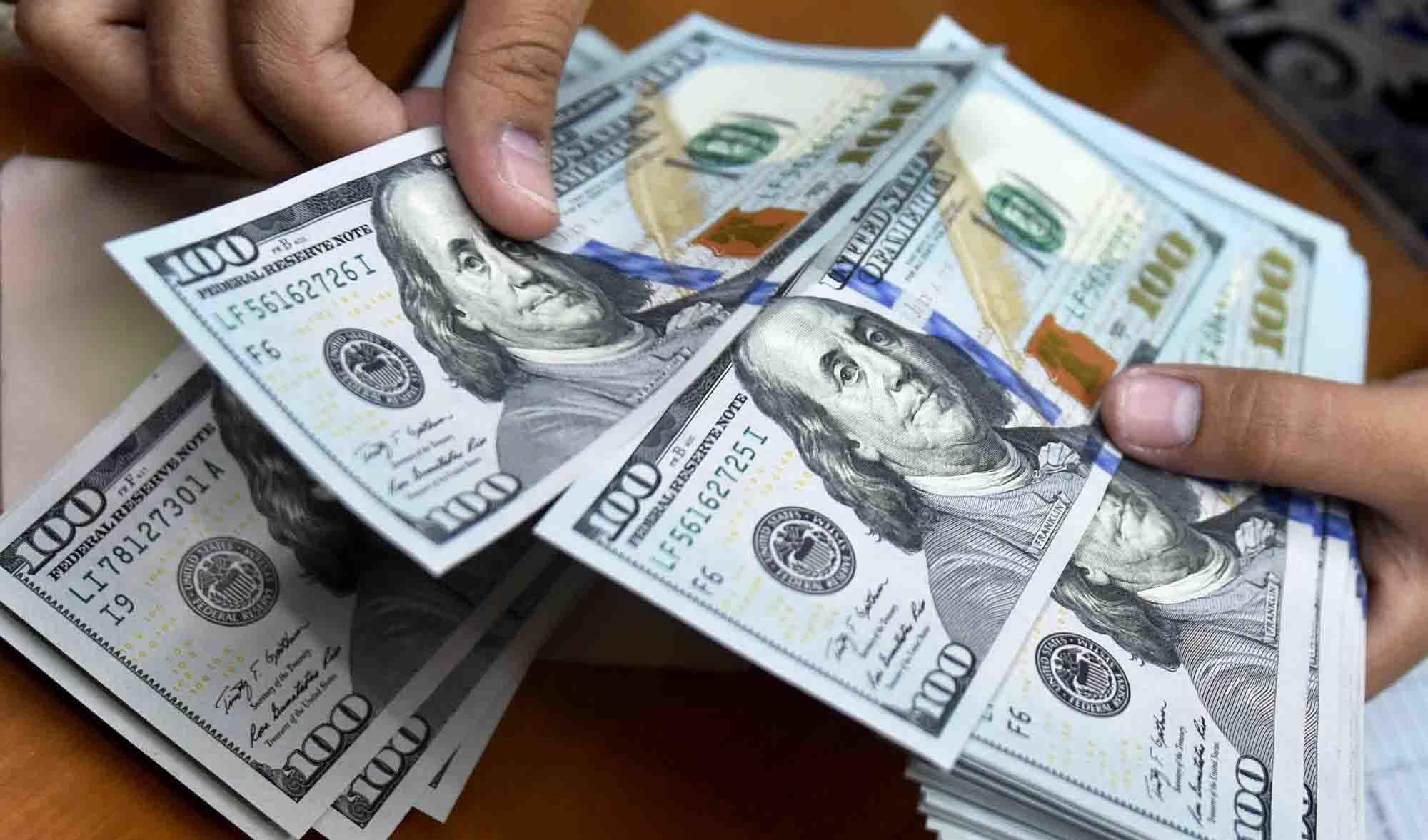 بانک مرکزی نرخ تسعیر برای گزارشگری ۶ ماهه بانکها را تغییر نداده است
