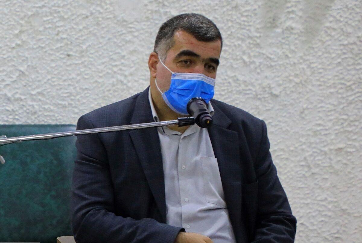 رییس بنیاد مسکن انقلاب اسلامی: تمامی منازل روستایی کشور تا سال ۱۴۱۰ مقاومسازی میشود