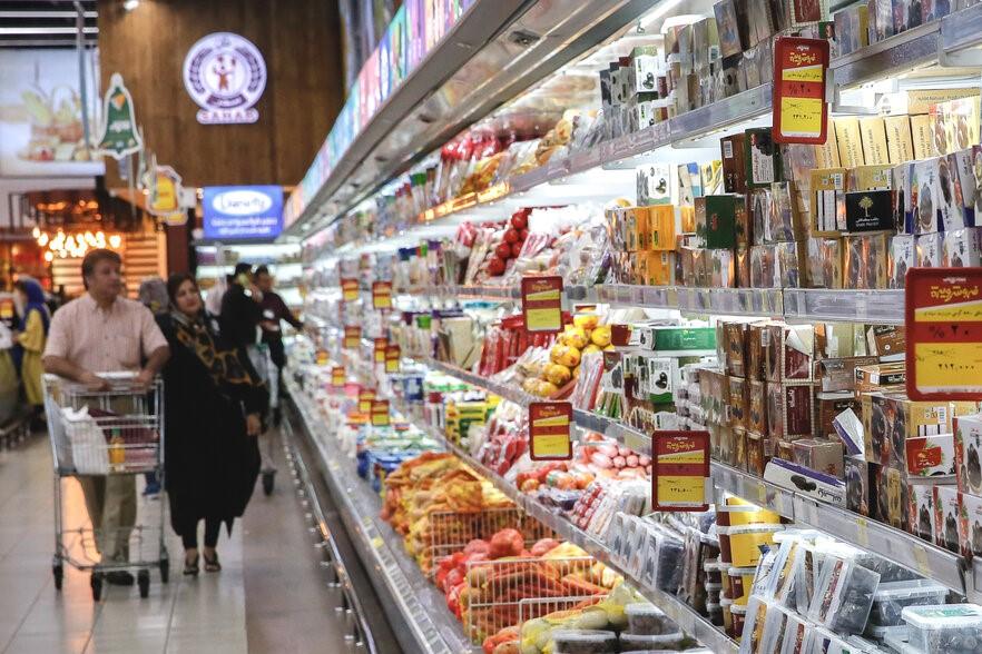 معاون وزیر صنعت خبر داد: صادرات و تنظیم بازار در اولویت برنامههای کوتاهمدت وزارت صنعت