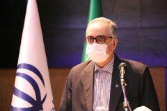 رییس سازمان زمینشناسی و اکتشافات معدنی: تنوع مواد معدنی ایران به ۸۱ مورد افزایش یافته است
