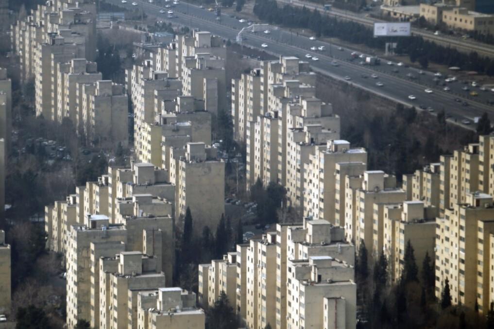 تورم منفی ۱.۲ درصدی قیمت مسکن در شهریورماه؛ ترمز شتاب افزایش قیمت مسکن کشیده شد