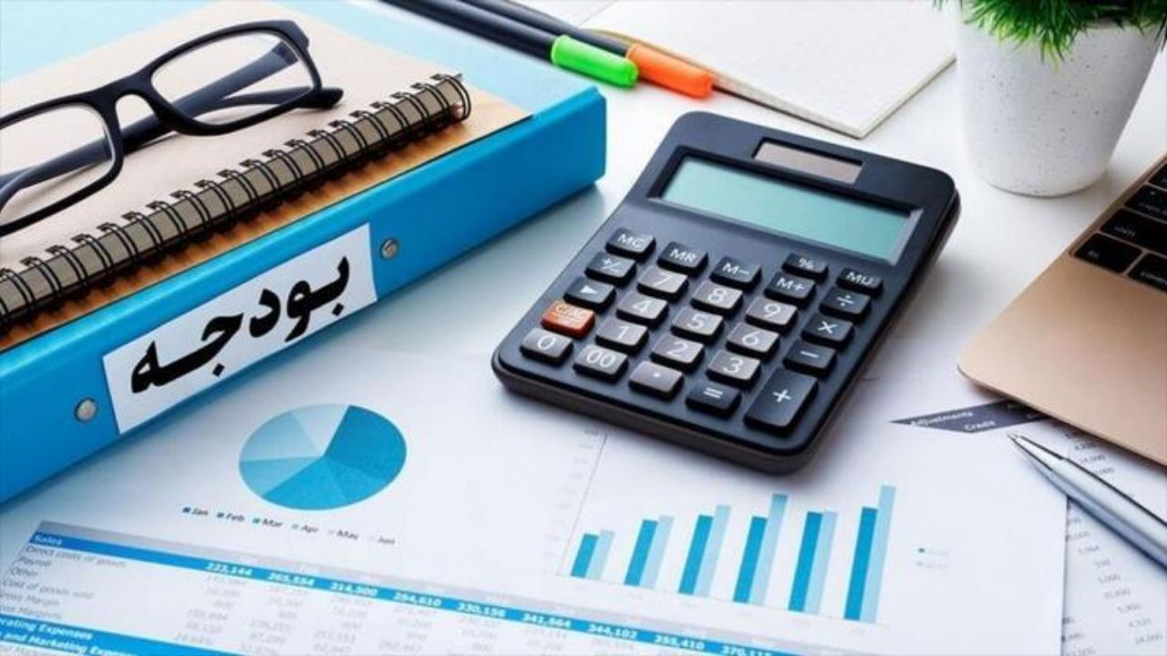 نایب رییس کمیسیون برنامه، بودجه و محاسبات: تدوین بودجه بدون کسری برای سال ۱۴۰۱ امکانپذیر است
