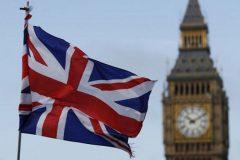 هشدار بانک مرکزی انگلیس به سرمایهگذاران ارز مجازی