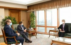 توافق جدید ایران و کرهجنوبی برای انتقال منابع ارزی