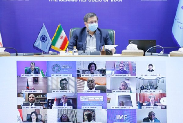 بانک جهانی و صندوق بینالمللی پول منصفانه عمل کنند