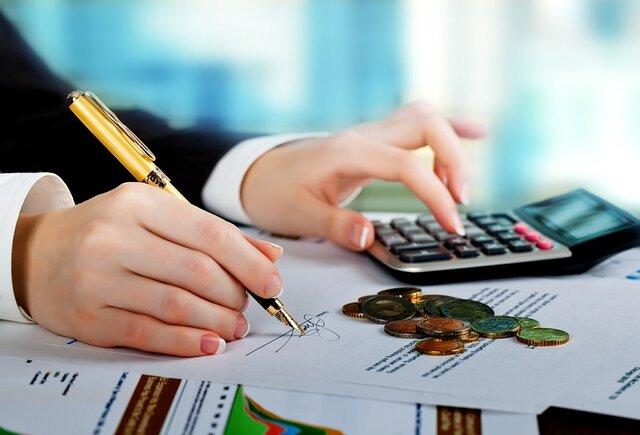 راهاندازی یک صندوق سرمایهگذاری دیگر در فرابورس + شرایط مشارکت