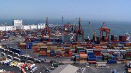 صادرات غیر نفتی ۲۰ درصد افزایش یافت