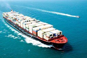 ائتلاف منطقهای موجب افزایش امنیت کشتیرانی میشود