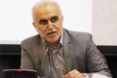 تکرار آمار غلط بازگشت ارز صادراتی از سوی وزیر اقتصاد