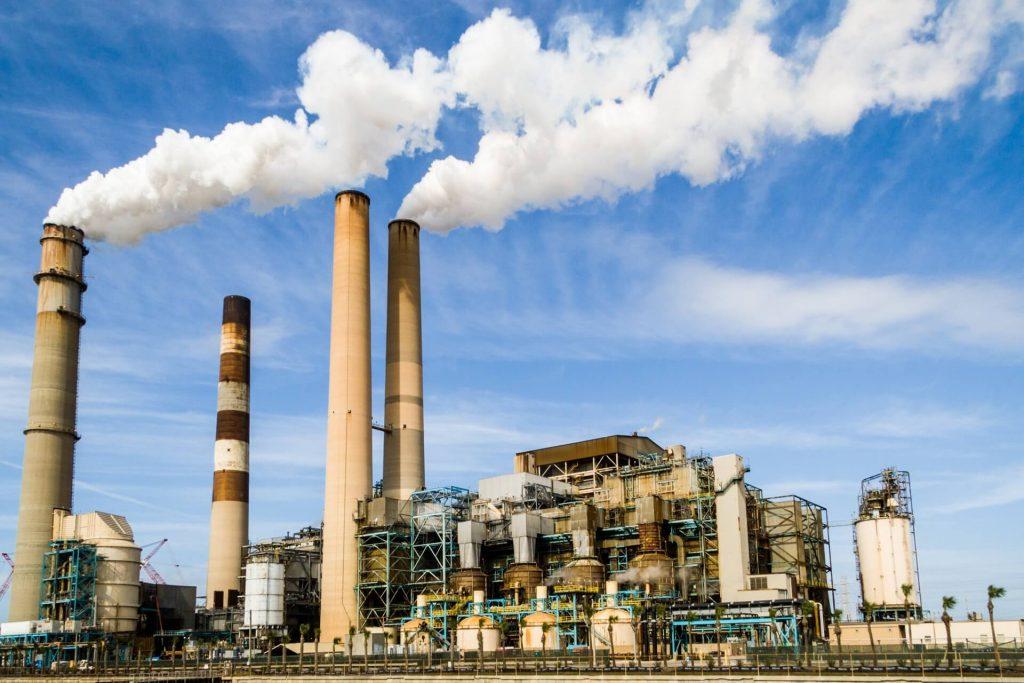 زنگ خطر قطع گاز و برق در زمستان/ سهم ۸۰ درصدی بخش خانگی از مصرف گاز