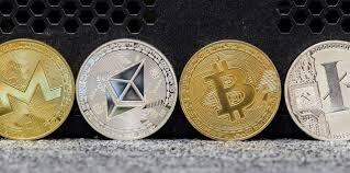 چگونه در رمز ارزها سرمایهگذاری مطمئن داشته باشیم؟