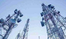 جنجال عجیب افزایش قیمت اینترنت در ۱۴۰۰