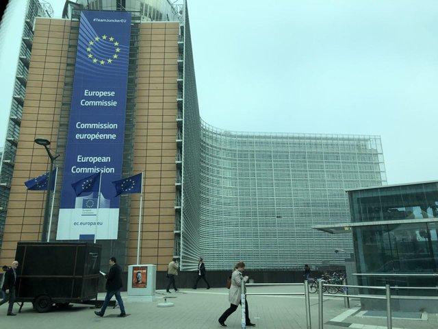 افزایش ۱۹ درصدی قیمت خانه در اروپا