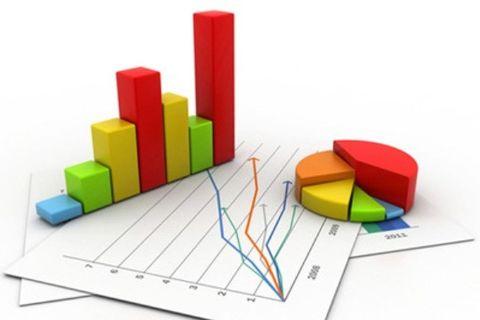 وضعیت نگران کننده سرمایه گذاری در کشور