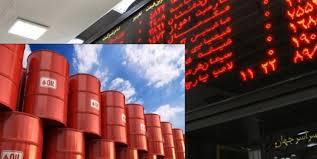 رشد ۴۵ برابری معاملات فرآورده های نفتی در بورس انرژی