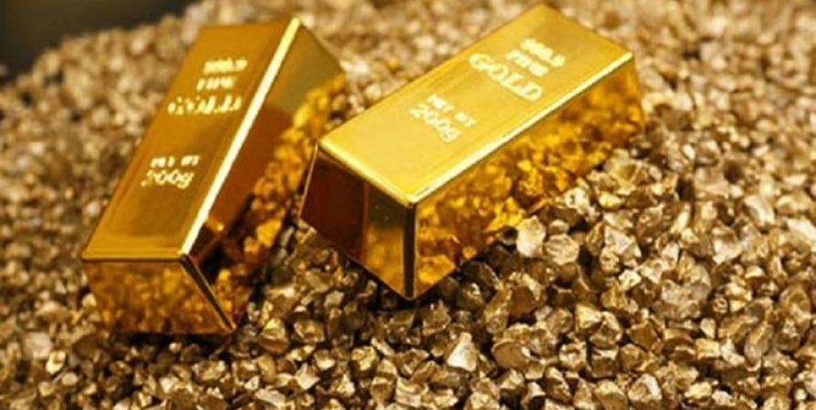 برگشت طلا تا ۶ ماهه آینده