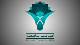 حسینی کیا: وزارت صمت نظارت مناسبی بر بازار فولاد ندارد