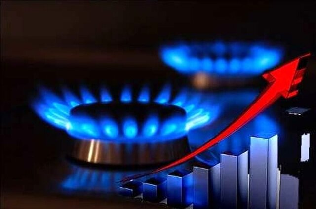 نیروگاهها با کمبود گاز دستوپنجه نرم میکنند/ کم مصرف کنید
