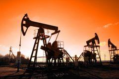 هشدار غولهای نفتی به ترامپ؛ نمیتوانیم این همه نفت تولید کنیم!