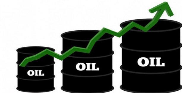 جهش قیمت نفت در پی کاهش موارد ابتلا به کرونا