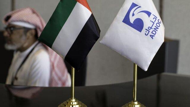 افزایش صادرات امارات به آسیا پس از توافق اخیر اوپک پلاس