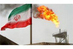 مقایسه اقتصاد نفتی ایران و نروژ