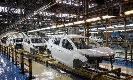 کاهش ۱۰ میلیون تومانی قیمت خودرو به یک شرط